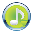 App Download mp3 Music apk for kindle fire