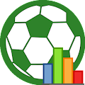 Free Football bets APK for Windows 8