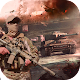 Commando Mission Modern Combat