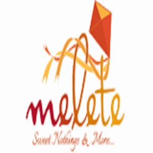 Download Melete Food Delivery For PC Windows and Mac