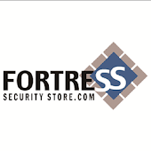 APK App Fortress Total Security WiFi for iOS