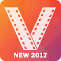 App ViaMade Video Downloader Guide APK for Kindle