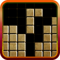 Free Download Golden Block Mania APK for Blackberry