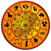 APK App Zodiac Horoscope for BB, BlackBerry