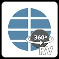 El Mundo 360 Realidad Virtual APK for Bluestacks