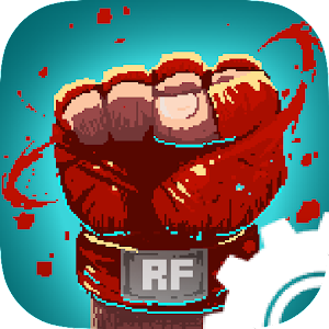 Random Fighters APK Cracked Download