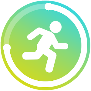 winwalk pedometer - walk, run, sweat & win rewards