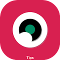 App Guide for Live.ly APK for Kindle