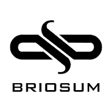 Briosum - Ambient Chill Music