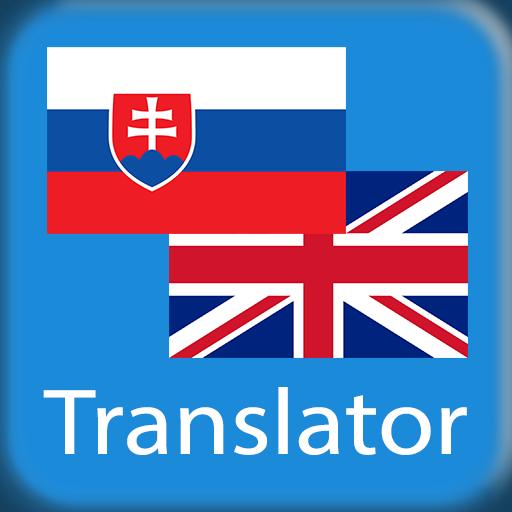 Android aplikacija Serbian English Translator na Android Srbija