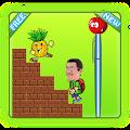 Game Super Pineapple Pen Adventure APK for Windows Phone