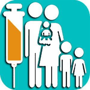 Download Free - Vaccine Adverse Reactions: What to know APK