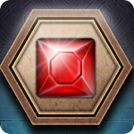 Jewels Legend Icon