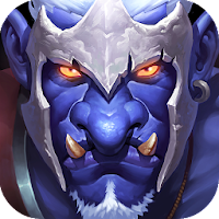 Clash of Thrones For PC (Windows And Mac)