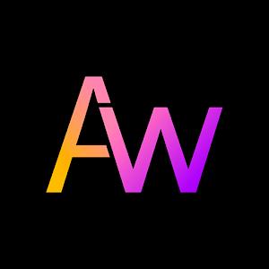 Amazfit WatchFaces For PC (Windows & MAC)