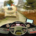 Police Bus Hill Climb Driver APK for Kindle Fire
