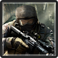 Game The Last I.G.I Commando Green Berets APK for Windows Phone
