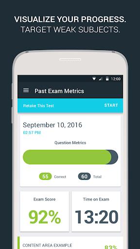 EMT-B Exam Prep 2017 Edition For PC