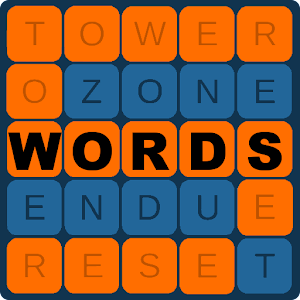 Five Words For PC / Windows 7/8/10 / Mac – Free Download