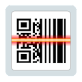 App QR Reader for Android APK for Kindle