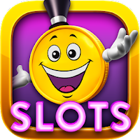 Cashman Casino - Free Slots For PC (Windows And Mac)