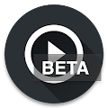 App PlaylisTV Beta APK for Kindle