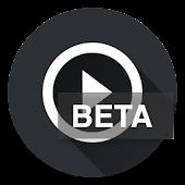 Free PlaylisTV Beta APK for Windows 8