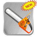 App Chainsaw apk for kindle fire