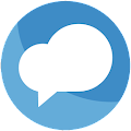 TeamCore Retail Unilever_CO APK for Ubuntu