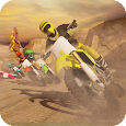 Trial Xtreme Dirt Bike Racing