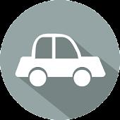 Download MyCars - Vehicle management APK on PC