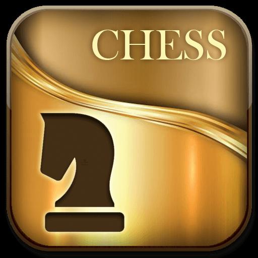 نبرد شطرنج (game)