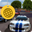 Best Racing.. file APK for Gaming PC/PS3/PS4 Smart TV