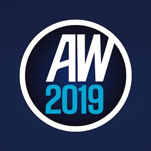 Appian World 2019 For PC / Windows 7/8/10 / Mac – Free Download