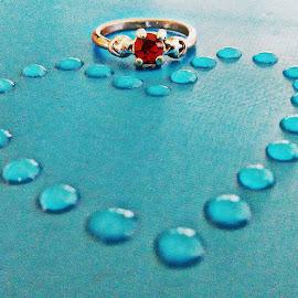 by Aberame Arivazhagan - Artistic Objects Jewelry (  )