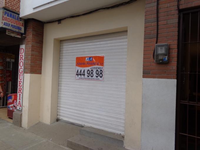 locales en arriendo centro 594-10122