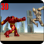Game Ninja Superhero Fight - Real Survival Mission 2017 APK for Kindle