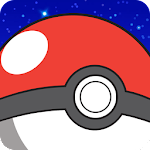 New Pokemon Go Guide APK