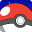 New Pokemon Go Guide