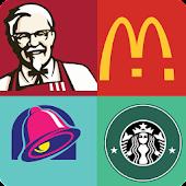 Restaurant Quiz Games:For Free APK for Ubuntu