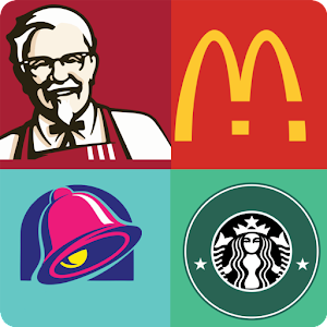 Restaurant Quiz Games:For Free