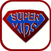 App Super Kids Channel APK for Kindle