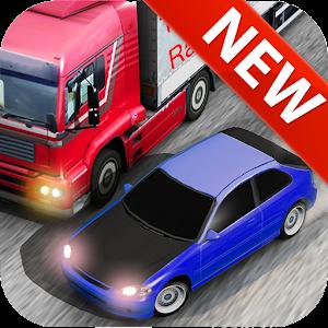 Traffic Racing Engineer | Traffic Racer Game 2019 For PC (Windows & MAC)