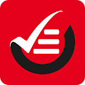 Zip Checklist 3.1 icon