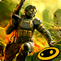 Download RIVAL FIRE APK to PC