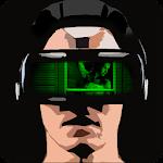 Night Vision Camera VR 1.0.0