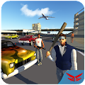San Andreas Gangster 3D APK for Nokia