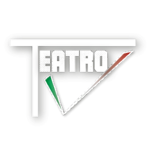 TeatroTv for PC-Windows 7,8,10 and Mac