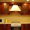 216. Кухни
