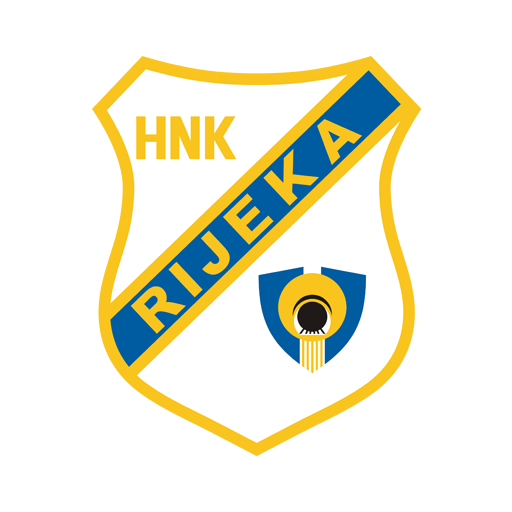 Android aplikacija Rijeka na Android Srbija